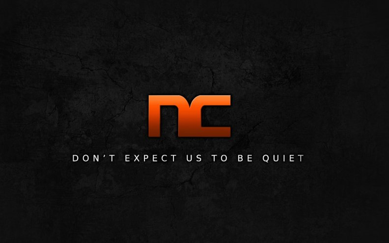 noisecontrollers_dont_expect_us_to_be_quiet.jpg