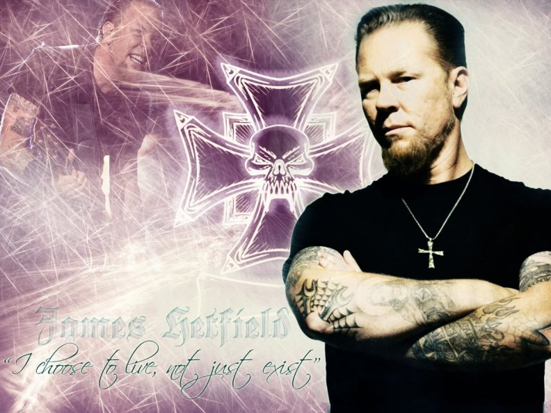 james_hetfield.jpg