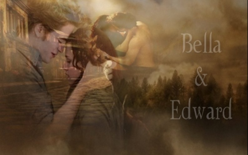 edward_and_bella.jpg