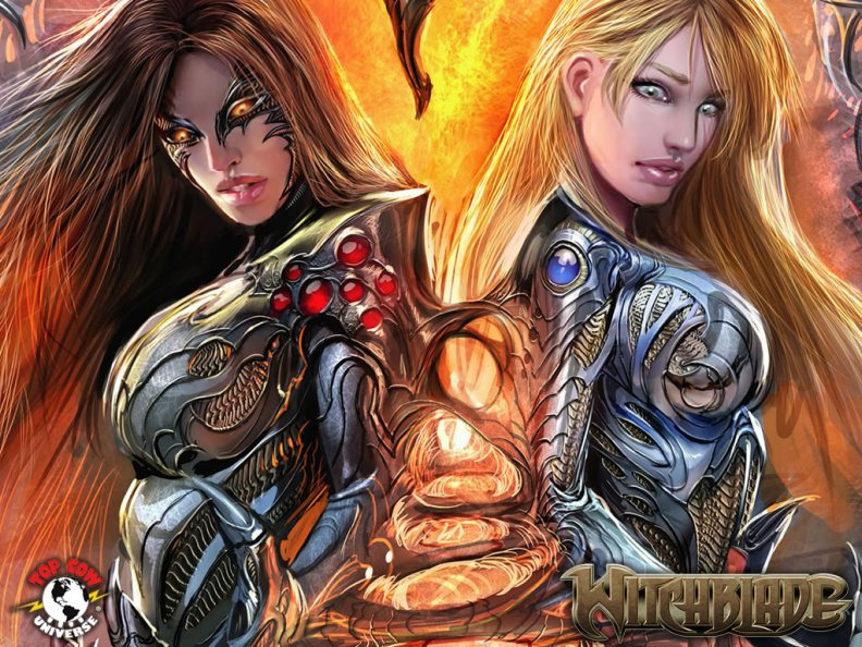witchblade_sara_and_dani.jpg