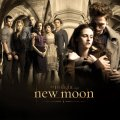 Cullens_ New Moon