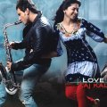 love aaj kal6