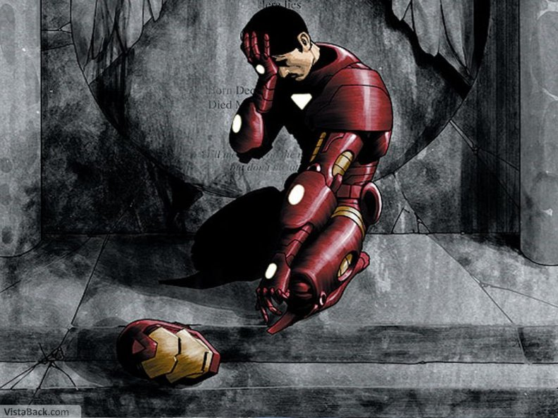 iron_man_lost_hope.jpg