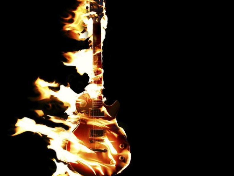 guitar_on_fire.jpg