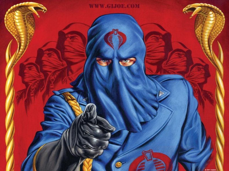 gi_joe_cobra_commander_wallpaper.jpg