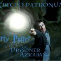 Harry Potter POF