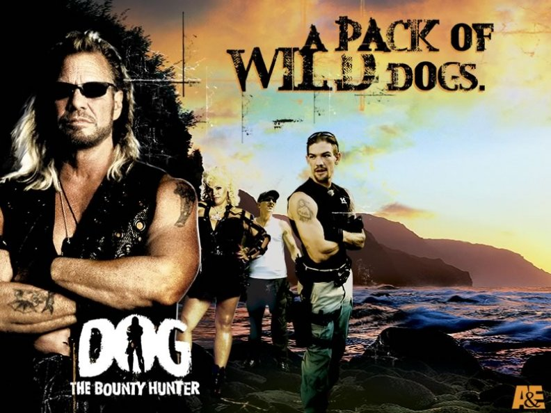 dog_the_bounty_hunter.jpg