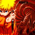 The nine_tailed fox