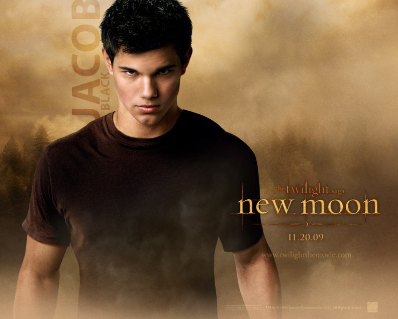 twilight_jacob_black.jpg