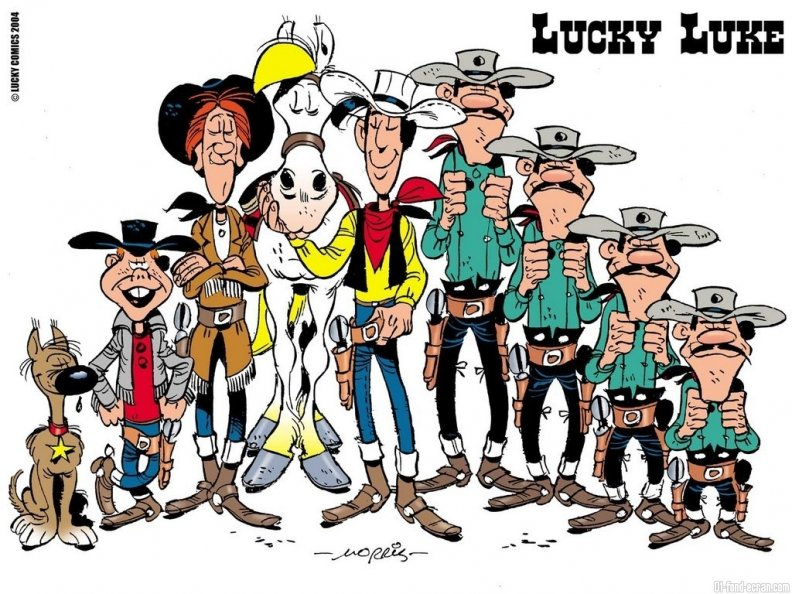 lucky_luke_and_co.jpg