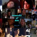 NCIS Memories of Kate