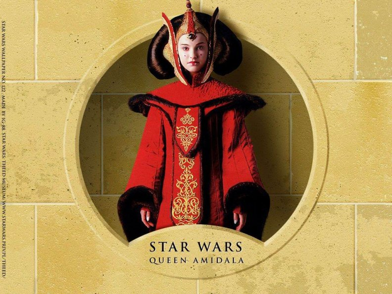 star_wars_queen_amidala.jpg