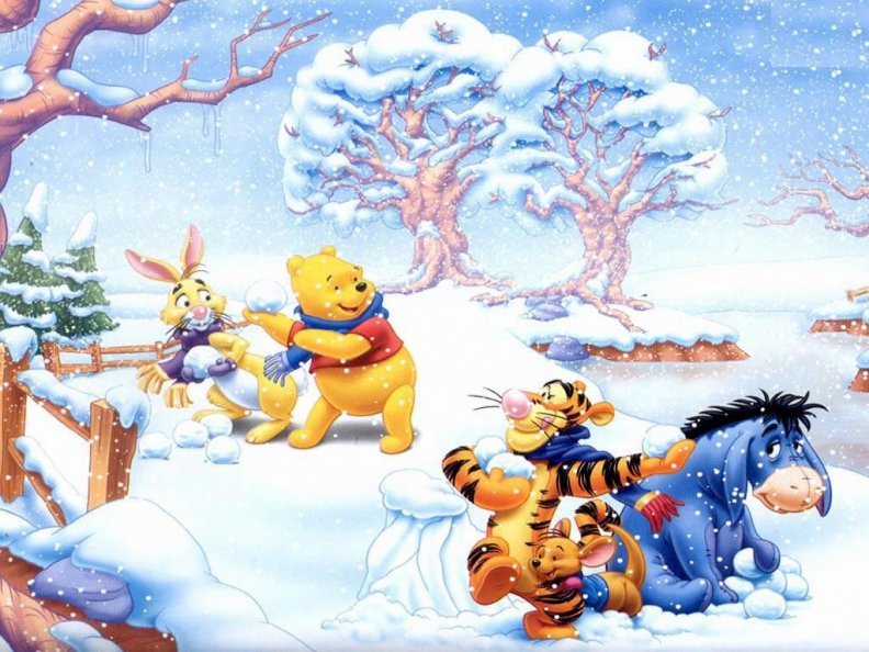 winnie_the_pooh_and_snowball_fight.jpg