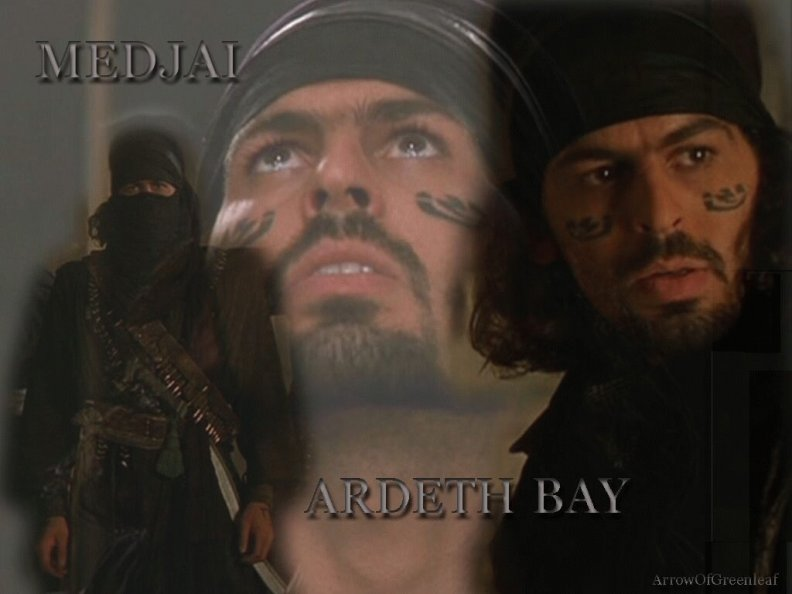 ardeth_bay_the_medjai.jpg