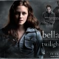 Twilight Movie Bella