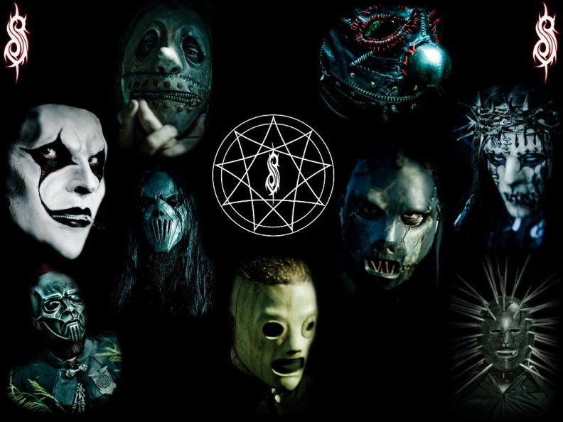 slipknot_members_and_new_mask.jpg