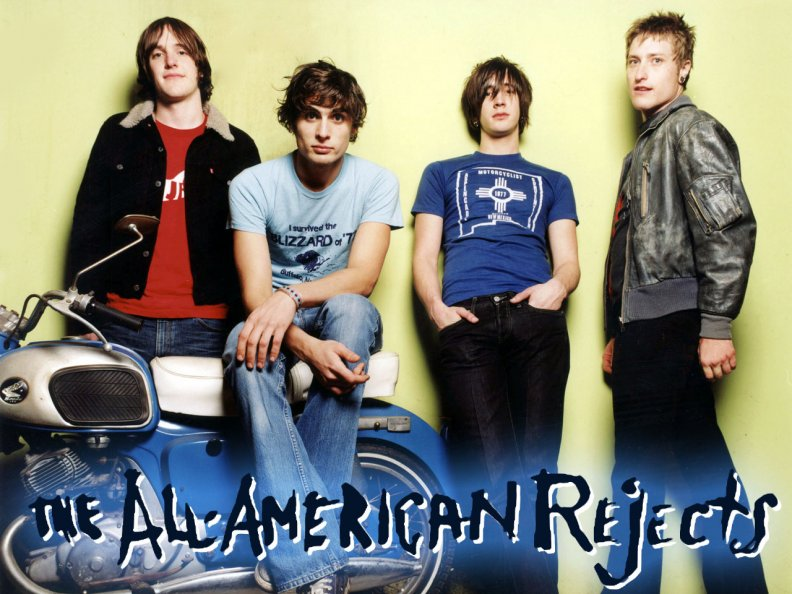 all_american_rejects.jpg