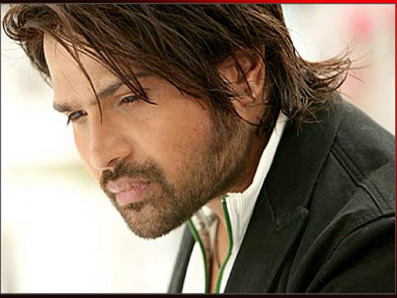 Himesh Reshammiya Download Hd Wallpapers And Free Images