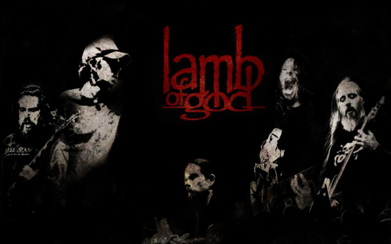 lamb_of_god.jpg