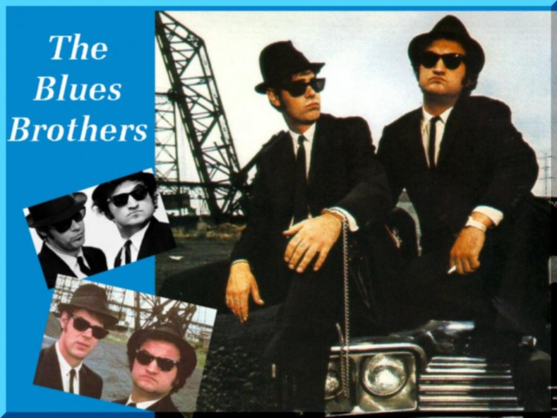 the_blues_brothers.jpg