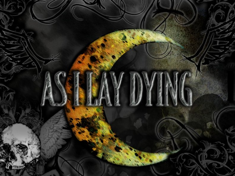 as_i_lay_dying.jpg