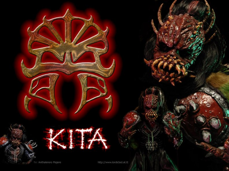 kita_from_lordi.jpg