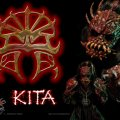 Kita from Lordi
