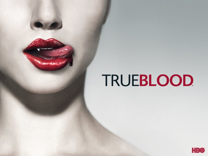 true_blood.jpg