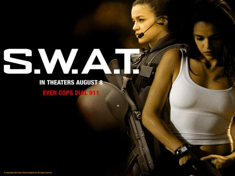 movie_swat.jpg