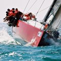 WHEN SAILING GOES WRONG!