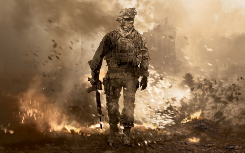 call_of_duty_modern_warfare_2_wallpaper.jpg