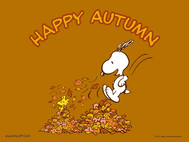 snoopy_autumn.jpg