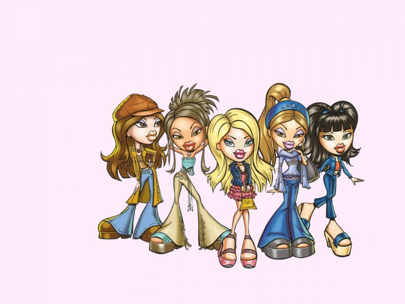 bratz_wallpaper.jpg