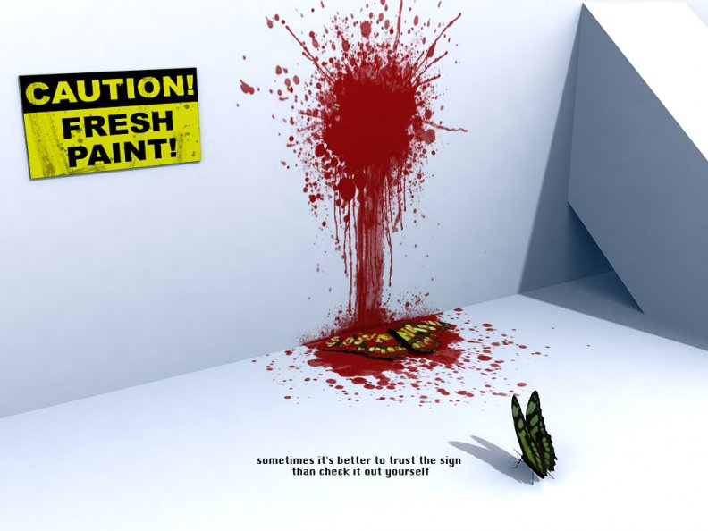 caution_fresh_paint.jpg