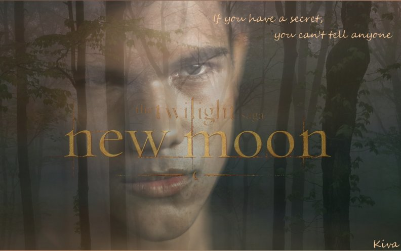twilight_new_moon_jacob_black.jpg