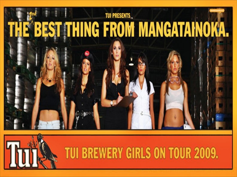 the_tui_girls_2009.jpg