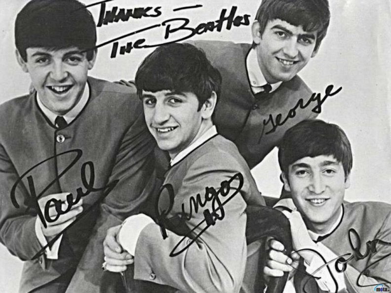 signed_beatles_photograph.jpg