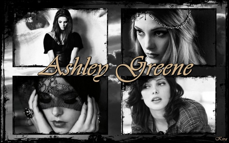ashley_greene.jpg