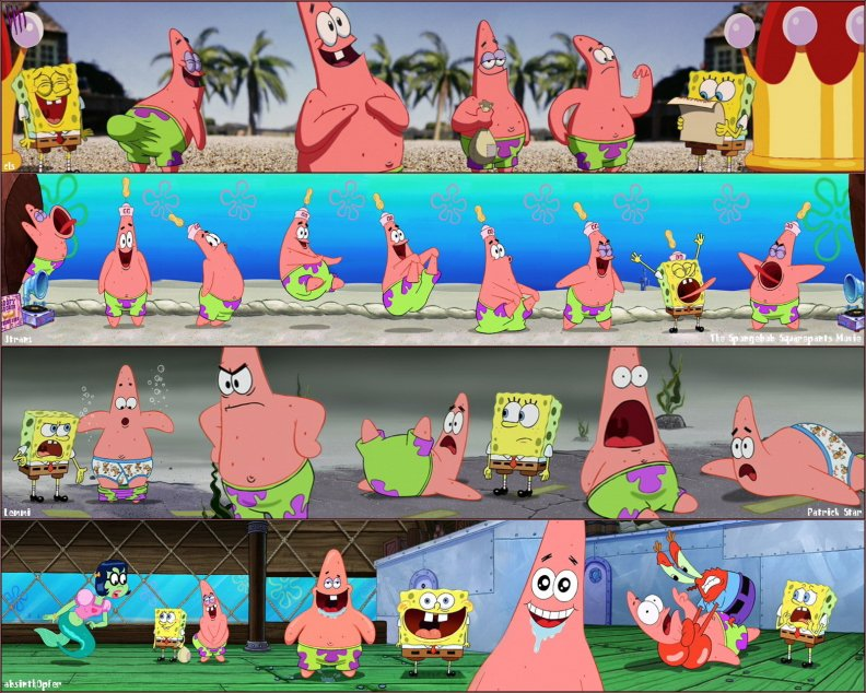 moments_of_patrick.jpg