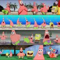 moments of patrick