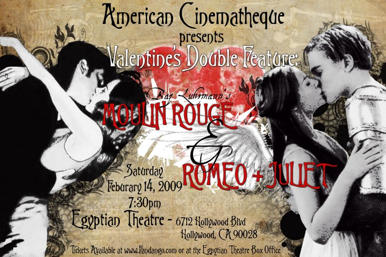 moulin_rouge_romeo_amp_juliet_double_feature.jpg