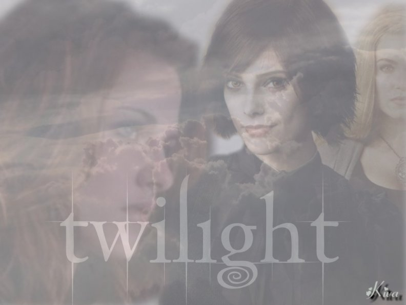 twilight_alice_bella_rosalie.jpg