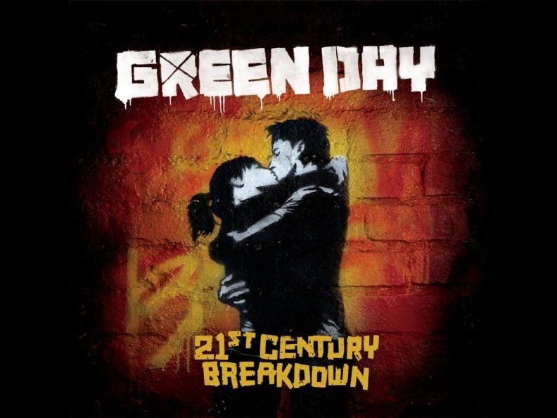 green_day_21st_century_breakdown.jpg