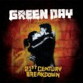 Green Day (21st Century Breakdown)