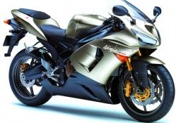 Motorcycles Wallpapers Kawasaki Wallpapers Download Hd