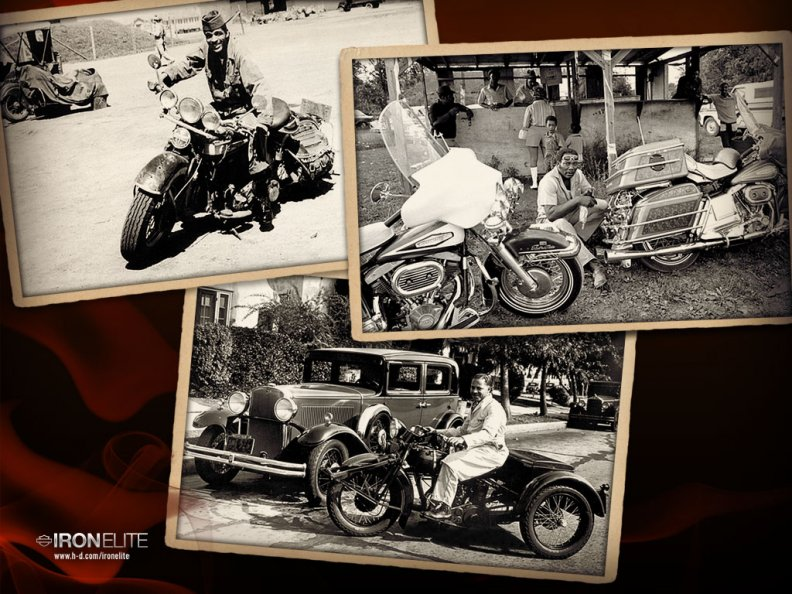 Old school download hd wallpapers and free images - Old school harley davidson wallpaper ...