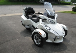 2011 Can_Am Spyder