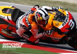 Dani_Pedrosa_couldnt_hold_off_the_Yamaha_pair_and_finished_third_at_Misano_MotoGP