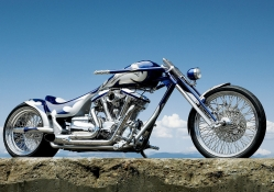 blue_chopper
