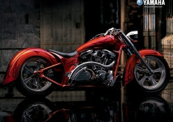yamaha_star_bike